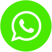 boton-whatsapp